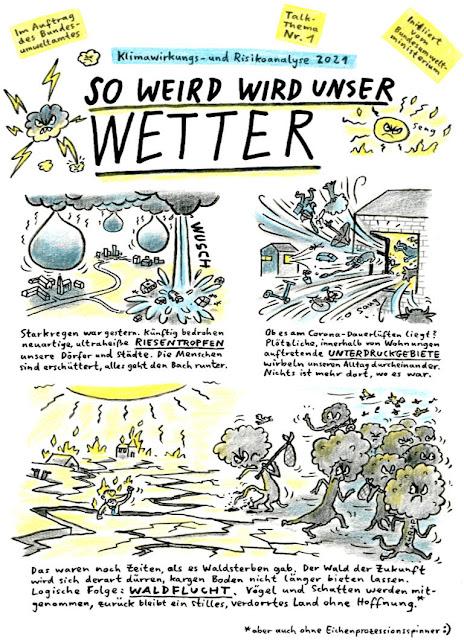 Katastrophe, Flut, Überschwemmung, Regen, Starkregen, Staudamm, Dürre, Flutwelle, Helfer, Unterdruck, Jetstream, Trockenheit, Waldsterben