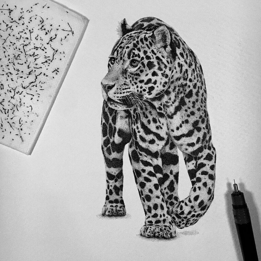 08-Leopard-Paige-Bates-www-designstack-co
