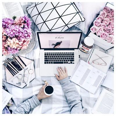 Hoe kies je een hbo studie die bij je past?