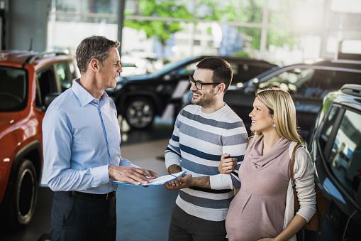 September 2020 | BIMA Pusat Rental Mobil PBG