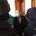 Arrestan a expresidenta interina de Bolivia por presunto golpe de Estado