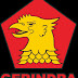 Gerindra Siap Dukung VAP Di Pilgub Sulut