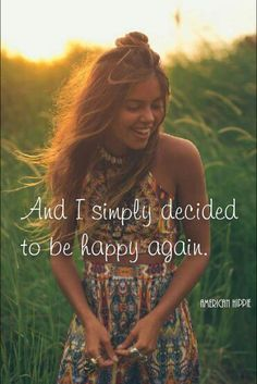 60+ Inspirational Hippie quotes about Life and Love (2019 ...