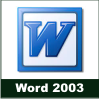Microsoft Word course in urdu