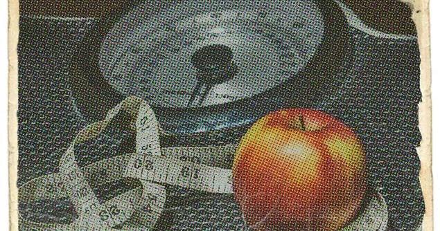 ali proces de pierdere în greutate