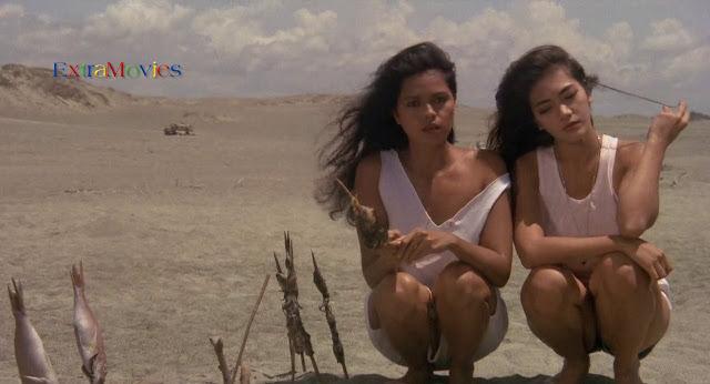 (18+) Silip aka Daughters of Eve 1985 Full Movie English 720p & 1080p BluRay