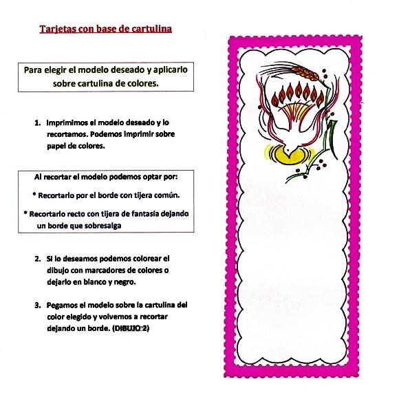 La catequesis el blog de sandra recursos catequesis conocemos la tarjeta con biblia abierta urtaz Image collections
