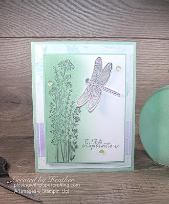 dragonfly garden for newsletter tutorial 1
