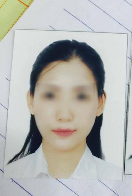 """Lộ ảnh hiếm của """"cô giáo Trang"""" trước khi bán clip nhạy cảm 300k: """"Từng có thai 3 lần, dự thi Hoa hậu"""""""