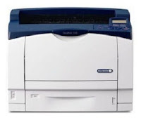 FUJI XEROX DocuPrint DP3105