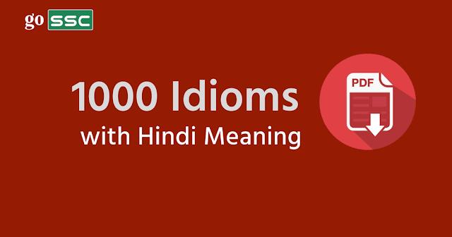 1000-idioms