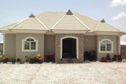 Cost Of Wiring A 3 Bedroom House In Nigeria