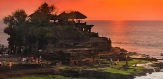 Hal Fasilitas yang Biasa Membuat Kecewa Pengunjung Saat Menempati Bali Villa Rentals
