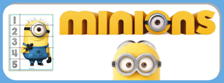 http://prekautism.com/minion-puzzles/