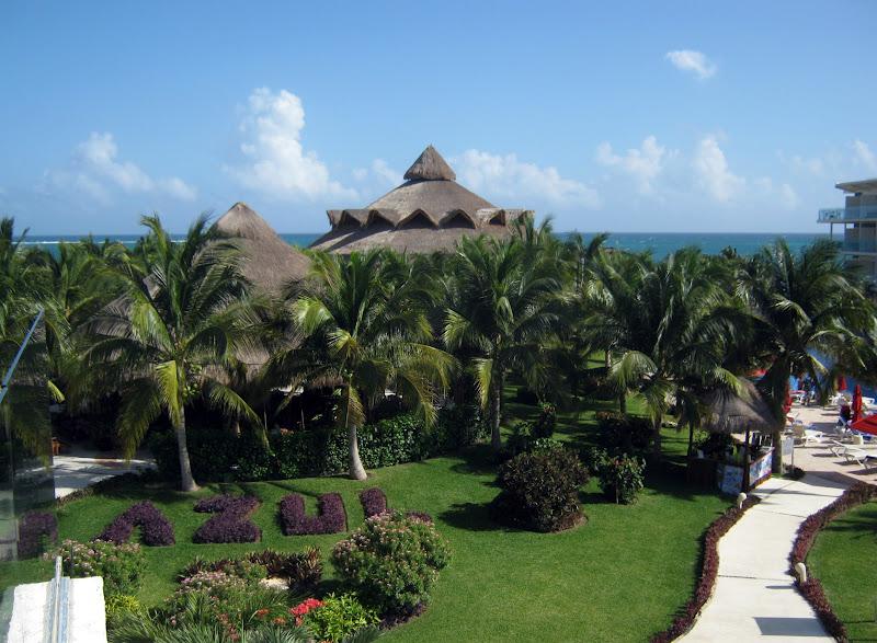 Azul Beach Resort Sensatori Mexico By Karism