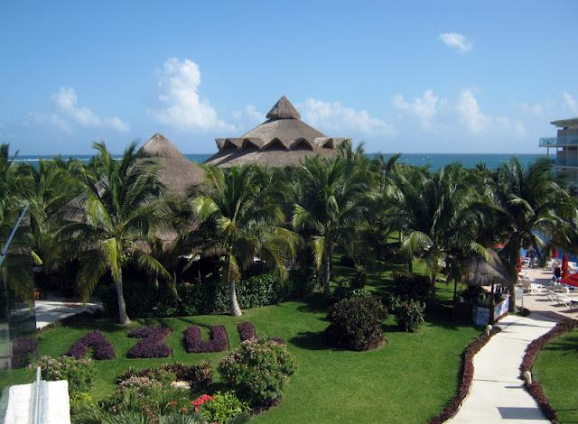 Bahia Beach Resort Cebu Room Rates
