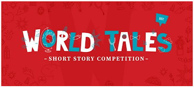 https://en.unesco.org/news/unesco-and-idries-shah-foundation-launch-world-tales-short-story-competition