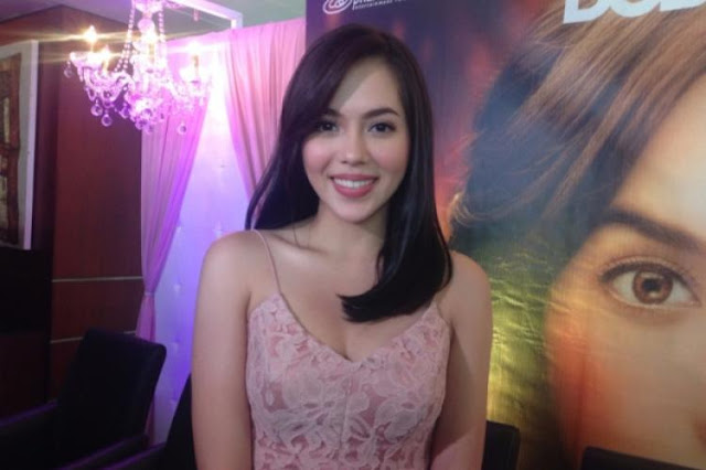 Julia Montes Couldn't Hold Back Her Tears Over Dad's Message, and Even Melai, Karla and Jolina Were In Tears!