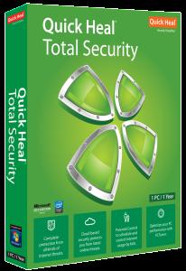 Quick-Heal-Total-Security-2014-Product-Key-Crack-computermastia
