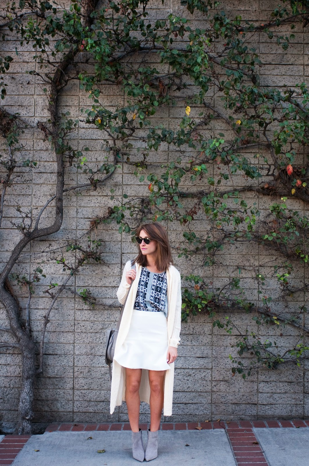 dora-landa-blouse