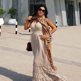 ◁ صور رانيا يوسف طيز وبزاز عارية ملط حصريا