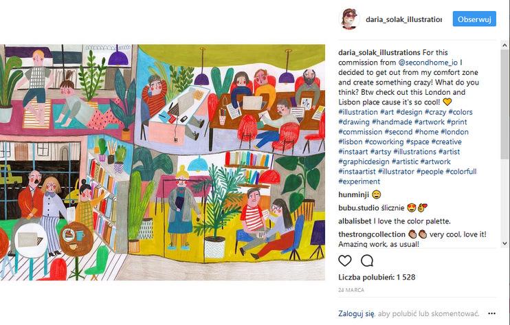https://www.instagram.com/daria_solak_illustrations/