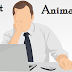 What is computer Animation ?