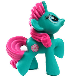 My Little Pony Wave 15A Gardenia Glow Blind Bag Pony