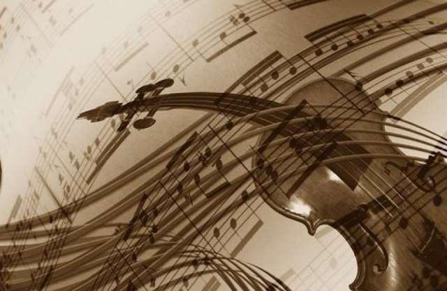 Κέρκυρα και Μουσική: παράδοση αιώνων