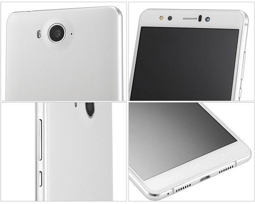 HomTom-HT10-mobile