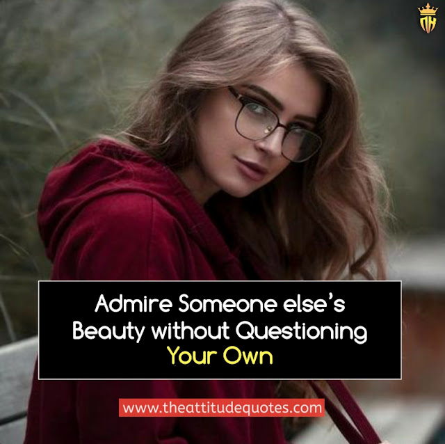 quotes on cuteness of girl, girlish attitude status in english, status about life for whatsapp, friends status for whatsapp, cute status of whatsapp