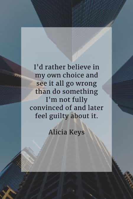 Guilty quotes that'll tell you more about feeling culpable