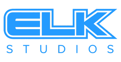 ELK studija