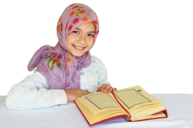 Tafsir Al-Quran: Tafsir Al-Mishbah