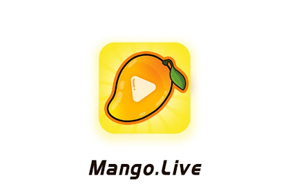 Update NEW aplikasi live show hot asian girl 18+ anti banned pengganti Gogo Live MOD 2.6.8 .apk download jadi mango live tv .apk v. 3.0.0 free special room
