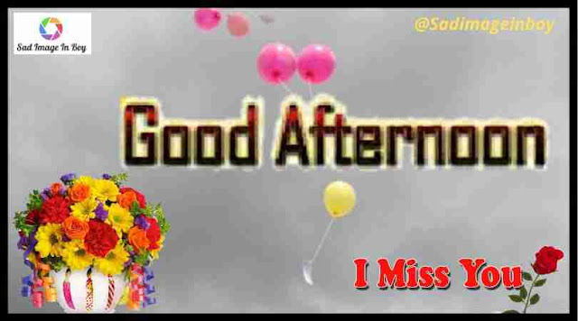 Good Afternoon Images | afternoon quotes, good afternoon in telugu, good afternoon love, goodafternoon images