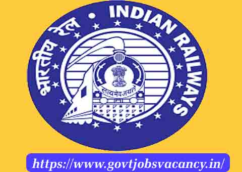 wcr railway zone station list  west central railway zone map,  western railway zone,  wcr railway division,  west central railway jabalpur contact details,  north central railway zone,  south east central railway zone,  chandigarh railway zone,