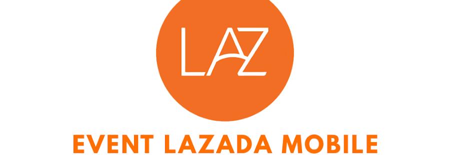 Event Lazada Mobile Legend, Bisa Dapat Skin dan Diamond Gratis