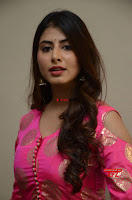 Swetha looks super cute in Pink ~  Exclusive Galleries 009.jpg