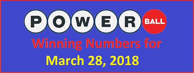 Texas (TX) Lottery - Winning Numbers & Results