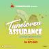 [MIXTAPE] TUNESOVEN FT. DJ SPLASH – TUNESOVEN MONTHLY MIX (MAY EDITION)