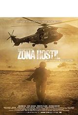 Zona hostil (2017) BDRip 1080p Español Castellano AC3 5.1 / Español Castellano DTS 5.1