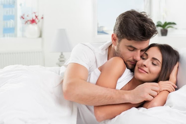 सेक्स की अवधि कैसे बढ़ाएं (Kaise Sex ka Samay Badhaye)
