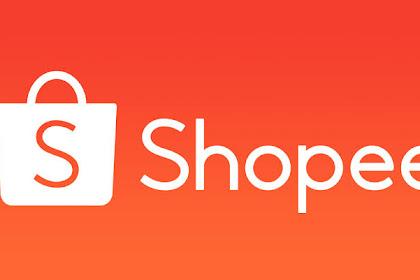 Lowongan Kerja Shopee Internasional Terbaru 2019