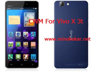Vivo-x3t_Recovery CWM Download 10.9 MB (www.minokekar.net)
