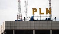 PT PLN (Persero), karir PT PLN (Persero), lowongan kerja PT PLN (Persero), lowongan kerja 2018