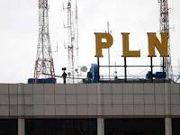 PT PLN (Persero) - Recruitment For Fresh Graduate Direct Shopping Program PLN March 2018