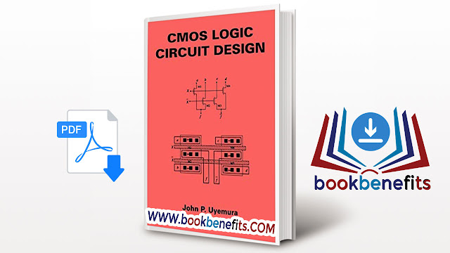 CMOS Logic Circuit Design