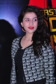 mannara chopra latest photos-thumbnail-4