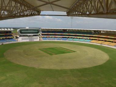 HH vs KW SPL 2019 1st match cricket win tips